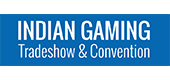 Indian Gaming Show